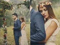 Cumbres Borrascosas Boho, Couple Photos, Couples, Gardens, Couple Shots, Bohemian, Couple Photography, Couple, Couple Pictures
