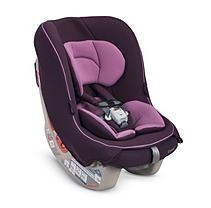 Combi Coccoro Convertible Car Seat, Grape