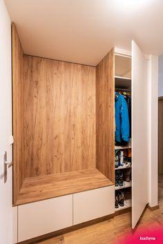 Entryway, Diy, Furniture, Home Decor, Entrance, Decoration Home, Bricolage, Room Decor, Door Entry