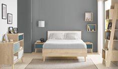Bed Frame, Benson For Beds, Bed, Furniture, Buy Bed, Bedroom Decor, Room, Bedroom Furniture, Wooden Bed Frames