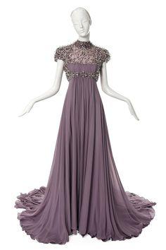 Rapunzel by Jenny Packham, Disney Princesses Dress  #rapunzel #disney #jennypackham