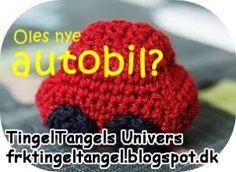 Crochet For Boys, Crochet Hats, Baby Barn, Amigurumi Toys, Toys For Boys, Nye, Needlework, Knitting, Kids