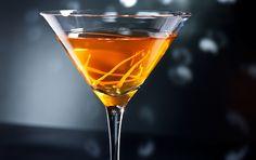 drty_txt Martini