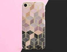 iPhone X Case iPhone 8 Plus Case iPhone 7 Case iPhone 6