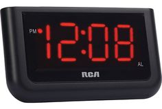 Have An Inquiring Mind Led Alarm Clock Digital Led Display Voice Control Electric Snooze Night Backlight Desktop Table Clocks Watch Usb Charging Cable Keep You Fit All The Time Home Decor Alarm Clocks