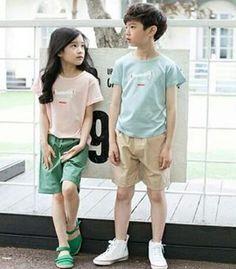Cute Baby Couple, Cute Baby Boy, Cute Little Baby, Cute Kids, Baby Kids, Cute Asian Babies, Korean Babies, Asian Kids, Cute Babies