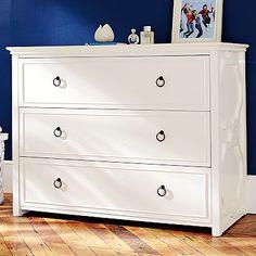 Dresser for Elise?