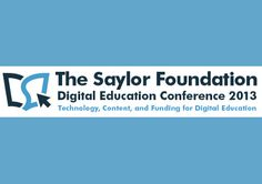 Saylor.org – Free Online Courses Built by Professors. Includes lots of college courses but also some K12!