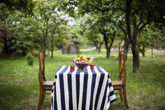 outdoor wedding in garden Wedding Decorations, Garden, Outdoor, Outdoors, Garten, Lawn And Garden, Wedding Decor, Gardens, Outdoor Games