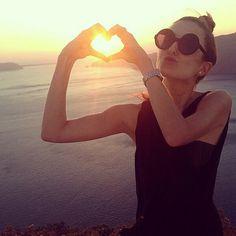 love for Greece xx