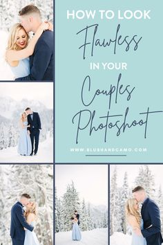After reading this post you can tailor these tips to your own personal style to look your absolute best in either an engagement shoot, or simply a couples shoot you want to put together with your significant other, because who needs to wait to get engaged if you have a cutie to take pictures with right now?! Let's get styling! #engagementsession #styletips #coupleposingideas #fashiontipsandguide