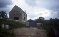 herzog and de meuron house - Google Search