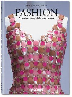 Un libro de referencia sugerente tanto para diseñadores como para entusiastas.» –i-D Magazine, Londres