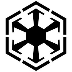 Star Wars Old Republic Laptop Car Truck Vinyl Decal Window Sticker PV334