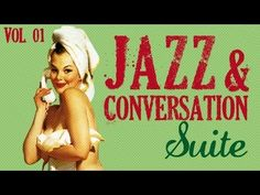 "*** FOR YOU *** WORLD OF MUSIC & ACTORS "" By Favello   Jazz & Conversation ! https://www.youtube.com/watch?v=fHfSpggrHjI … "" "" HUMMM SO GOOD ! YESSSS !! Favello"