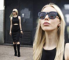 More looks by Margo Bryksina: http://lb.nu/margofme  #bohemian #chic #elegant #fme #fmewoman