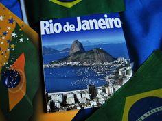 Jogos Olímpicos Rio 2016 deixarão lições para a segurança corporativa