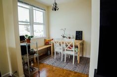Sherin's Calming Quality — Small Cool | Apartment Therapy