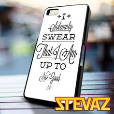Or open a free online store. Iphone 5s Phone Cases, Ipod 5, Iphone 4, Harry Potter Phone Case, Blackberry Z10, Samsung Galaxy S3, How To Apply, Cl, Animation