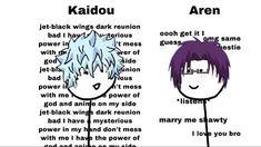 Anime In, Anime Manga, Haikyuu, Psi Nan, Pinterest Memes, Free Therapy, Cry For Help, Fb Memes, Mood Pics