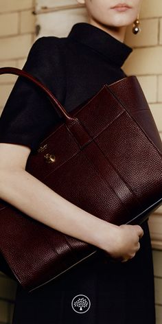 0fcc414a4e 94 Best Mulberry Bayswater images