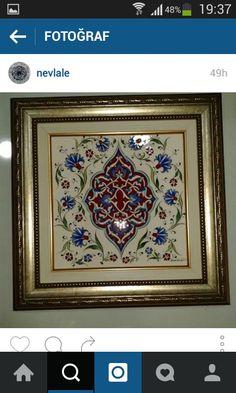 Arabesque, Turkish Tiles, Portuguese Tiles, Moroccan Tiles, Diy Gifts Love, Ballet Art, Ballet Dancers, Paris Opera Ballet, Ballerina Project