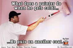 The Best OneLiner Jokes Ever People Laughing - 21 best one line jokes ever