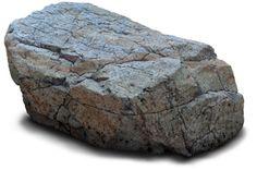 Rocks & Boulders