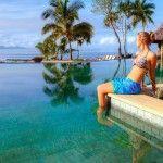 Nanuku Auberge Resort Fiji releases industry rates