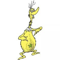 Sneetches Dr Seuss Illustration, Dr Seuss Activities, Dr Suess, Google Images, Coloring Pages, Disney Characters, Fictional Characters, The Originals, Bulletin Boards