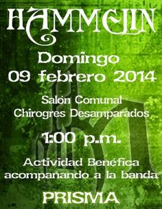 http://www.desktopcostarica.com/eventos/2014CONCIERTO BENEFICO/concierto-benefico