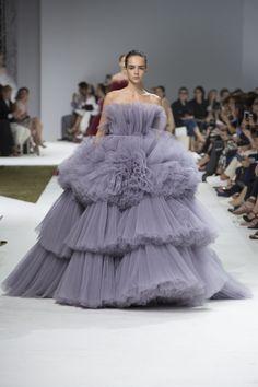 Giambattista Valli   Haute Couture   Fall 2016