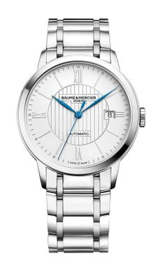 Classima via EnL Watches Deluxe Italy. Click on the image to see more!