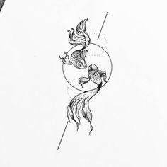 Zirkuskünstler dabytz blackworknow if you would like to be featured Submissionsbu artist BlackWorkNow dabytz Featured Kunst Tattoos, Irezumi Tattoos, Body Art Tattoos, Hand Tattoos, Small Tattoos, Sleeve Tattoos, Koi Dragon Tattoo, Koi Fish Tattoo, Pisces Fish Tattoos