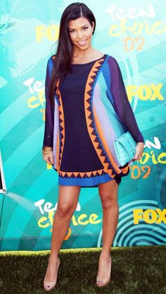 33fe3b132eb8 20 Best kourtney kardashian fashion images