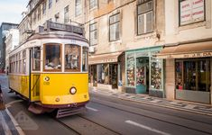 Lisboa Cool: Top 4 dicas do que fazer por Lisboa