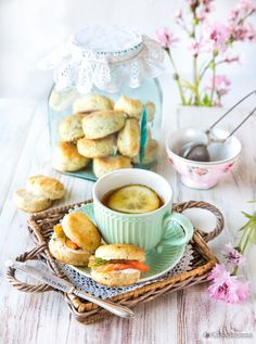 Weeknight Meals, Camembert Cheese, Sweet Tooth, Good Food, Food And Drink, Dairy, Snacks, Cooking, Recipes