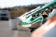 prt motorsport kart racing team Kart Racing, Racing Team, Mountain Dew, Canning, Drinks, Drinking, Beverages, Home Canning, Drink
