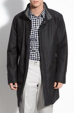 rain-coats-for-men_151.jpg 570×874 pixels