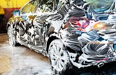 HiCare's Premium Car Cleaning is one of a kind service, where we use steam to clean & sanitize the interior and exterior of your car. Car Cleaning Services, Car Guide, Premium Cars, Steam Cleaning, Car Girls, Car Detailing, Car Wash, Interior And Exterior, Spa