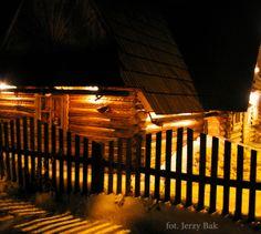 Bukowina Tatrzańska to wspaniałe miejsce na wypoczynek zwłaszcza zimą. http://salvadofotografia.blogspot.com/2013/11/bukowina-tatrrzanska.html