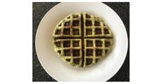 Recipe LCHF Broccoli and Cheese Waffles by Figee, learn to make this recipe easily in your kitchen machine and discover other Thermomix recipes in Main dishes - others.