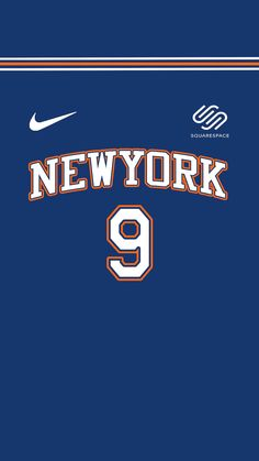 20 Best My Home Team Knickerbockers Images New York Knicks