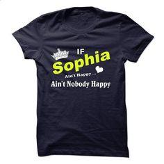 Sophia - #striped shirt #long hoodie. I WANT THIS => https://www.sunfrog.com/Names/Sophia.html?60505