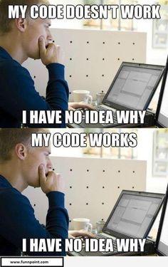 ahahah fucking web design!