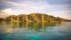Sailing Indonesia, Bali, Komodo, Flores, Indonesia Cruise