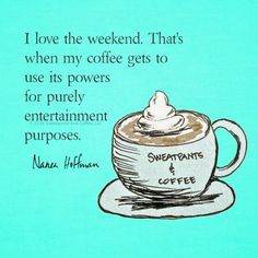 Great ways to make authentic Italian coffee and understand the Italian culture of espresso cappuccino and more! Coffee Talk, Coffee Is Life, I Love Coffee, Coffee Lovers, Coffee Quotes, Coffee Humor, Coffee Drinks, Coffee Cups, Coffee Coffee