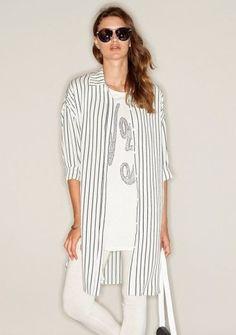 #modino_style #modino_sk #shirt #oversize #style #fashion #outfit