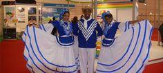 República Dominicana com forte presença cultural na BTL 2015