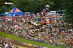 Vey's Powersports Motocross Riders, Freestyle, Mud, Motorcycle, Wallpaper, Vehicles, Outdoor, Outdoors, Wallpapers